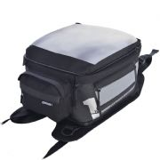 Oxford F1 S18 Strap-On Tank Bag 18L OL443